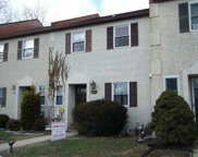 934 Hollyview Lane, West Chester image