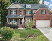 127 Misty Woods  Drive, Lake Wylie image