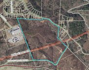 00 River Rd Liberty Grove Road Unit #River Road Liberty Grove, North Wilkesboro image