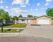 5739 N 7Th, Fresno image