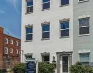 3417 SHERMAN AVENUE NW Unit #2, Washington image