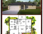2413 NW 28th ST, Cape Coral image