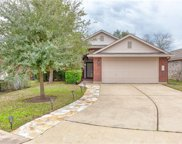 2628 Winding Brook Dr, Austin image