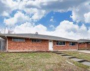 5543 Barnard Drive, Huber Heights image