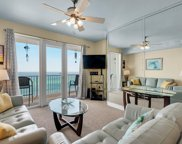 663 Nautilus Court Unit #UNIT 603, Fort Walton Beach image