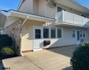 2137-63 Asbury Ave Unit #1, Ocean City image