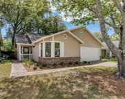 2093 TANAGER DR, Orange Park image