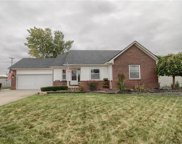 25527 Briar Towne Blvd, Chesterfield image
