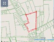 2221 Springwood Place, Longs image