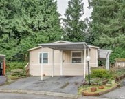 5810 Fleming St Unit 7, Everett image