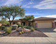 41441 N Laurel Valley Way, Anthem image