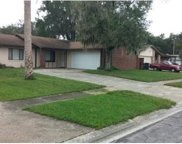 3628 Coppertree Circle, Brandon image