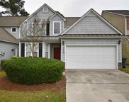 1539 Harlow Ct, Myrtle Beach image