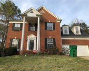 15107  Arbroath Court, Charlotte image