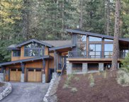 10800 Labelle Court, Truckee image