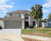 15847 Wilkinson Drive, Clermont image
