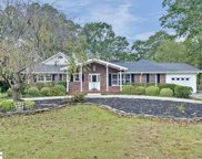 6 Shannon Drive, Greenville image