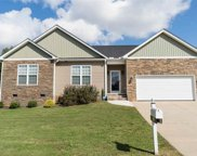 723 Elam Way, Moore image
