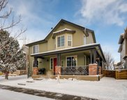 17061 East 107th Avenue, Commerce City image