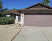 24029 N 39th Lane, Glendale image