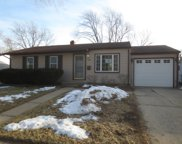 119 Forest Place, Buffalo Grove image