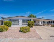 16415 N 35th Place, Phoenix image