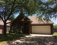 12741 Withers Way, Austin image