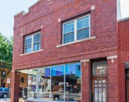 2201 West Belmont Avenue, Chicago image