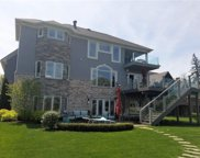4226 BAY SHORES, Independence Twp image