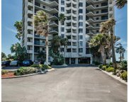 1660 Gulf Boulevard Unit 1008, Clearwater Beach image