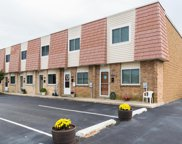 301 136th St Unit 19, Ocean City image