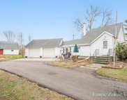 14492 32nd Avenue, Marne image