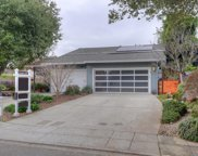 282 Leslie Ct A, Mountain View image