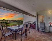 5260 S Landings  Drive Unit 501, Fort Myers image