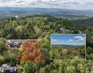 154 Summit Tower  Circle Unit #210, Asheville image