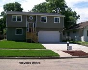 3401 Harvest Hills Ave Nw, Minot image