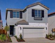 1370 E Via Dorata, Fresno image