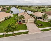5893 Plymouth Pl, Ave Maria image
