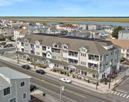 5904 Landis Ave, Sea Isle City image