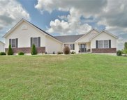 1059 Highland Estates, Wentzville image