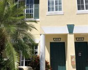 329 Cape Harbour Loop Unit 103, Bradenton image