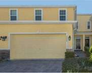 2004 Traders Cove, Kissimmee image