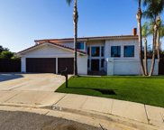 806 MELLOW Lane, Simi Valley image