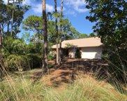 892 Woodlands Drive, Port Saint Lucie image