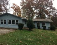 6609 E Emory Rd, Knoxville image