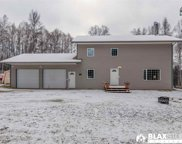 1657 Gold Poke Drive, Fairbanks image