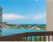 690 Island Way Unit 711, Clearwater Beach image