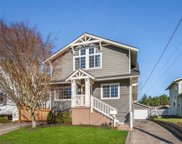 3026 NW 69th St, Seattle image
