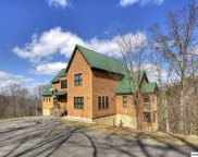 3715 Cinnamon Way, Sevierville image