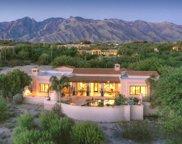 4681 N Camino Sumo, Tucson image